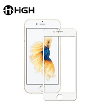 Cheapest android privacy screen protector durable digital camera for iphone 5s cartoon screen protector