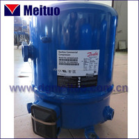 Supply danfoss commercial compressor for condensing unit