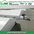 Outdoor exhibition trade show tent for sale