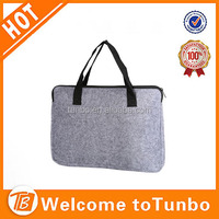 Big Sale Customized Select high-quality fabrics laptop bag for women