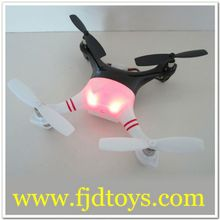 avatar 4ch mini rc helicopter,rc quadcopter,