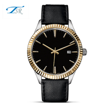 Modern vogue perfect japan watch movement men sapphire crystal watches prices