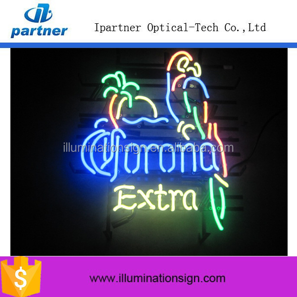 neon sign signage,Beer neon sign for bar ,billboard advertising sign
