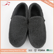 Latest technology italy men casual shoes