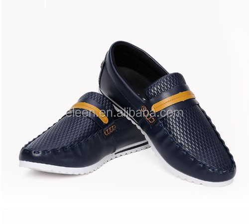 discount s casual shoes in stock buy