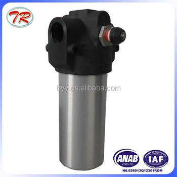 Hight quality products china supplier PMA linde hydraulic pump parts/hydraulic linde pump parts