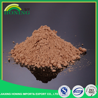 Phenolic Resin For Pipe Plastic Rubber