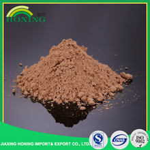 phenolic resin For pipe,plastic,rubber