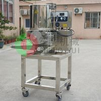 Shenghui factory selling best selling snack food production line rb-35
