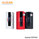 Wholesale Dual 18650 Batteries Augvape V200 Box Mod