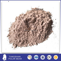 Cement factory rapid hardening sulphoaluminate cement