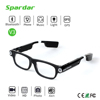 Safety All In One Glasses Camera