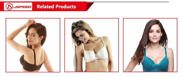 wholesale sports free size bra