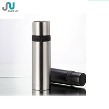 Fashionable manufacturer of alkaline water energy quantum flask(FSAB)