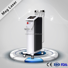 thermagic machine for home use, best rf skin tightening face lifting machine, fractional rf microneedle, thermagic
