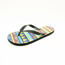 Mens Flip Flop Summer Beach Sandals Flip Flops Shoes