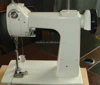 M205 Gloves dual processing sewing machine