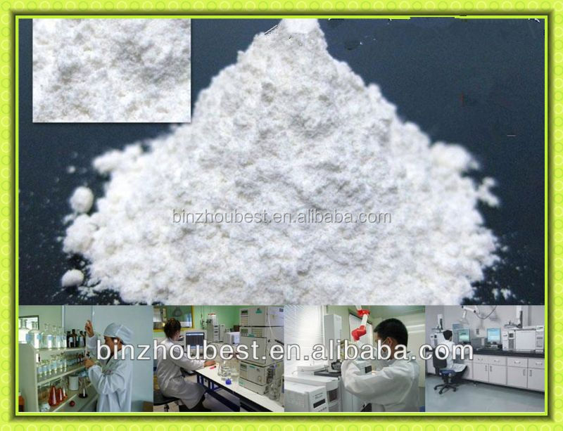 High Quality Industrial grade Urea N 46% for polywood/gluewater/adhesive