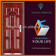PROFESSIONAL DOOR MANUFACTURER solid wood hemlock exterior doors