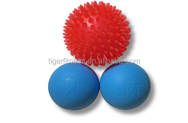 cheap small rubber ball