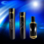 Chinese imports wholesale 3ml vaporizer cartridge evod battery vaporizer pen