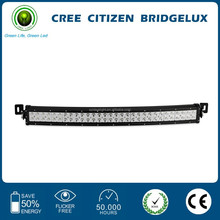 Hot sale led car strobe flash light,led light bar off road,commercial electric led work light