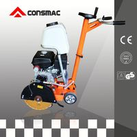 Most popular & high performance concrete saw rental price for sale