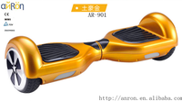 2015 The intelligence car balance two wheel smart balance electric scooter suitable for all kinds of people