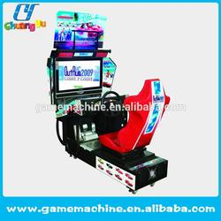 with high quality Vietnam driving typing games cheap electric car