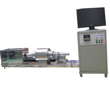 SJY-II-14/17 Non-contact Optical dilatometer for the behaviour of Ceramic Raw Materials