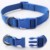 Popular top quality Professional Dog Training Collar With Remote Best