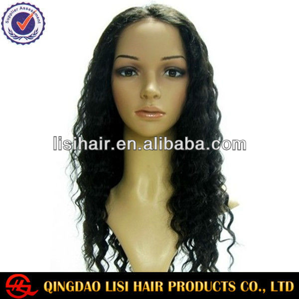 Qingdao Love Hair Products Co., Ltd. - Hair Products ...