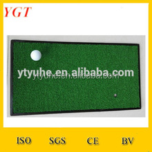 A60 Mini golf mat for personal training and teaching practice mat new for sale