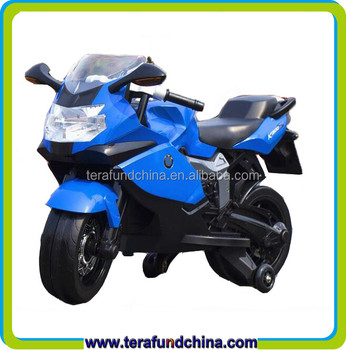 Cheapest Motorcycle.With Hand Race Accelerator.12V Big Battery.Key Start