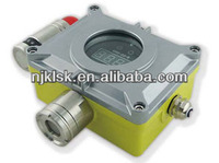 high quality wall mount air oxygen measurement devices