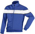 wholesale gym wear athletic apparel manufacturers wholesale track jackets