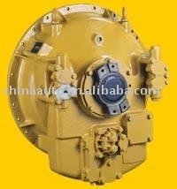 hydraulic torque converter for komatsu d85 bulldozer parts. Black Bedroom Furniture Sets. Home Design Ideas