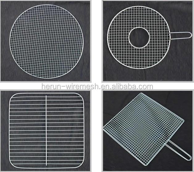 Stainless Steel Wire Mesh Korea, Stainless Steel Wire Mesh Korea ...