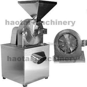 industrial flour mill/flour mill milling machine sale in pakistan