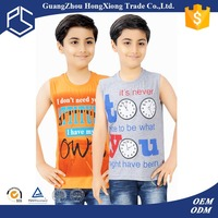 New design unisex kids sublimation custom printing made blank t-shirts