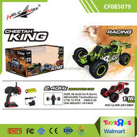 Remote Control Hobby 4WD Off Road
