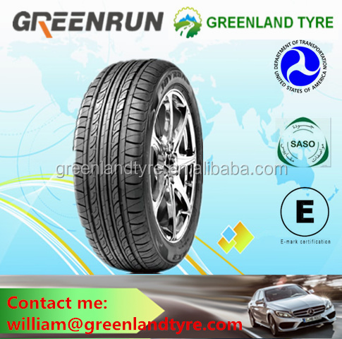 new car <strong>tire</strong> 205/70R14 with high quality <strong>tires</strong> factory in China for sale