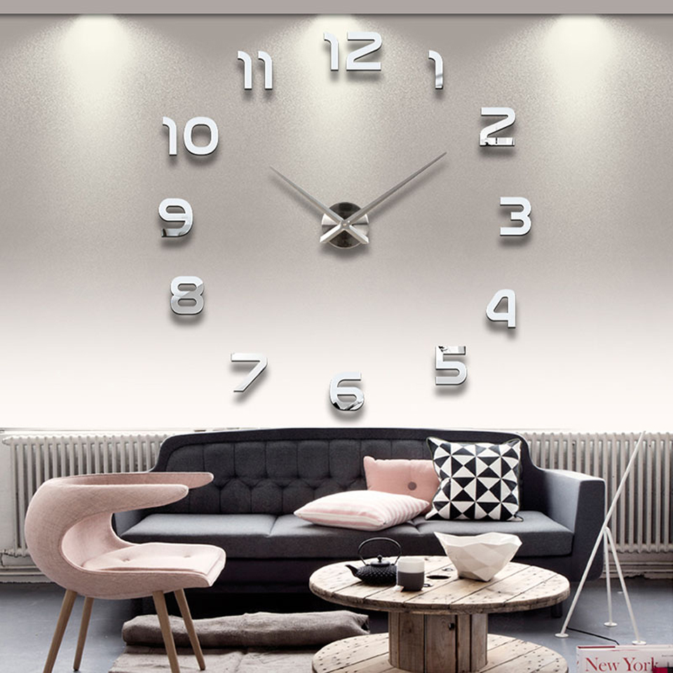 Mirrors  Wall Art amp Clocks for your Home  MampS