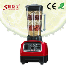 Powerful Kitchen Appliance Fruit Juicer Blender