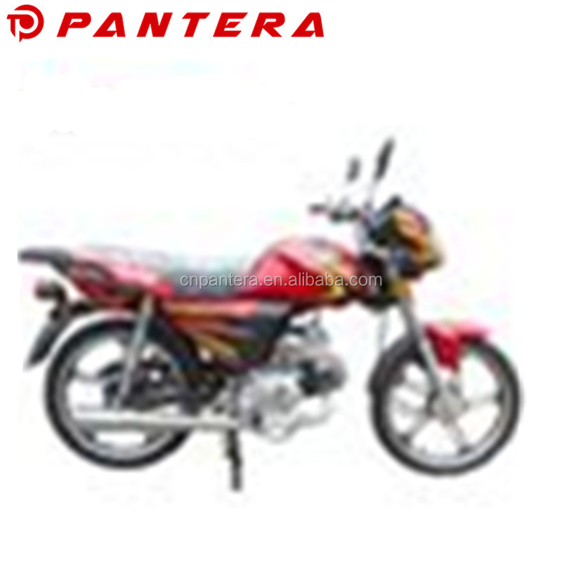 Buy 90cc Moped 150cc With Motorcycle Tachometer Speedometer