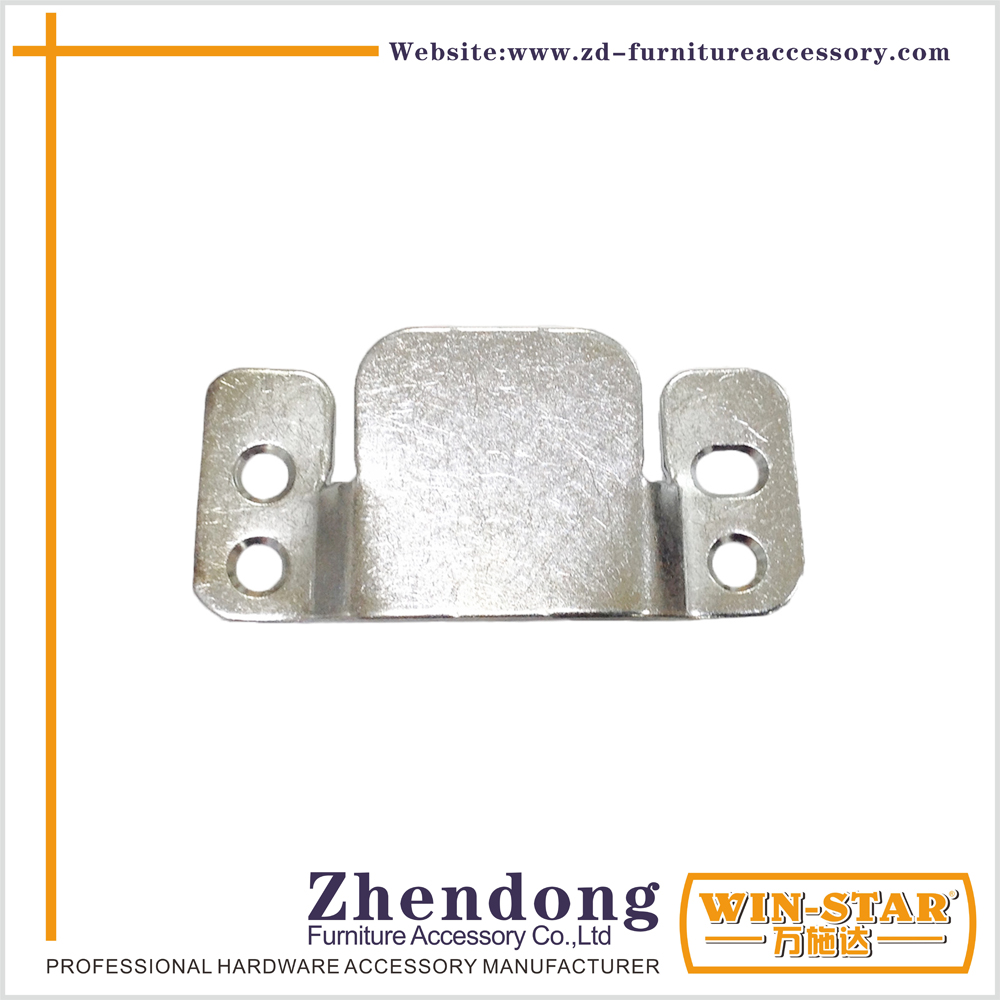 Modern sofa hardware fitting sofa bed accessories hinges ZD-<strong>L003</strong>