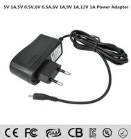 DC 12V Power Supply Adaptor 12V Professional Converter EU Plug Adapter