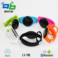 High quality uuid programmable ibeacon dialog 14850 beacon wristband support for eddystone ibeacon