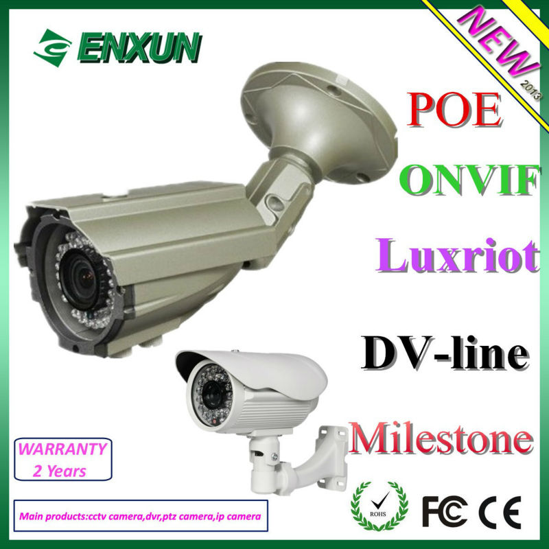 professional ip camera manufacturer viewerframe mode network camera ip camera price list