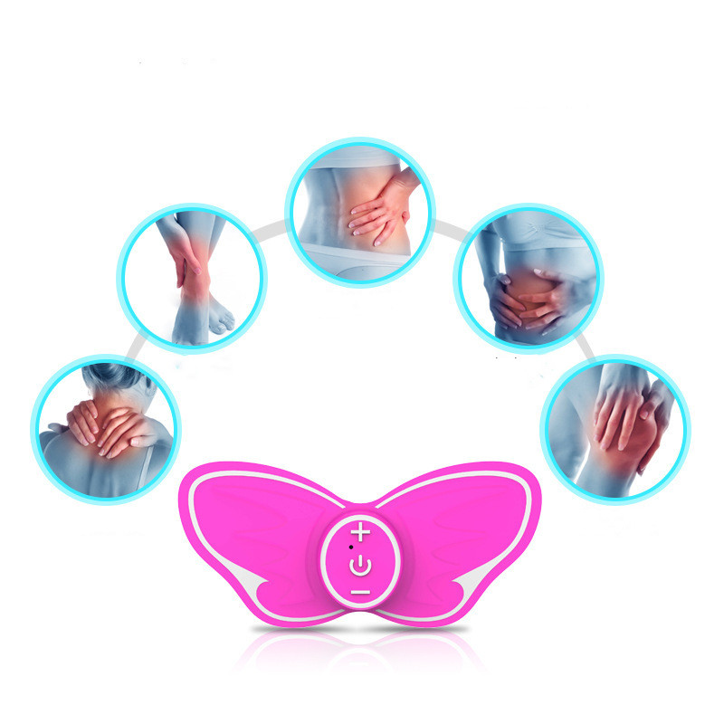 pluse massager (3)